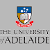 University of Adelaide, Australia