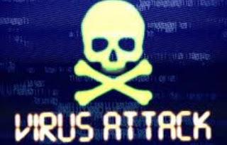 Cara Melindungi MIUI Dari Serangan Virus
