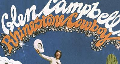 image glen campbell rhinestone cowboy