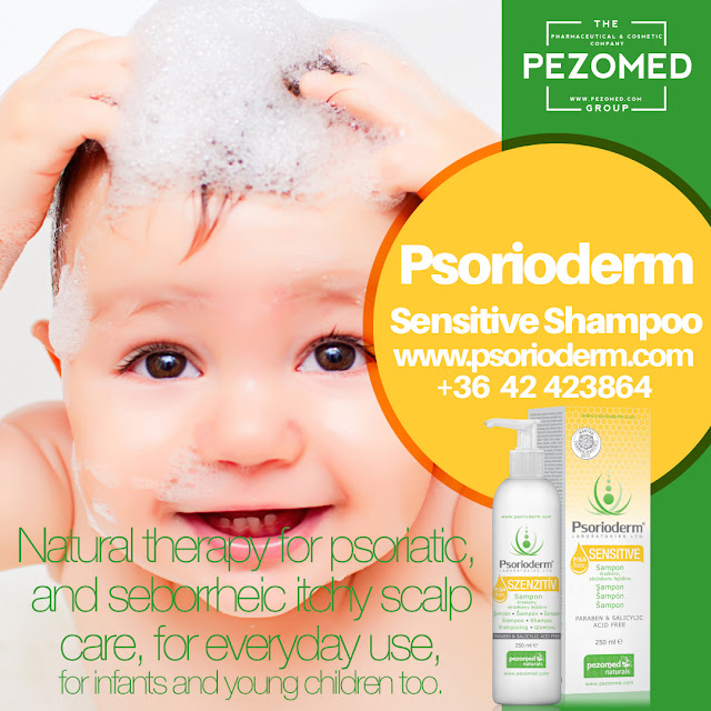 http://www.psorioderm.com/en/about-our-products/psorioderm-sensitive/psorioderm-sensitive-shampoo:99