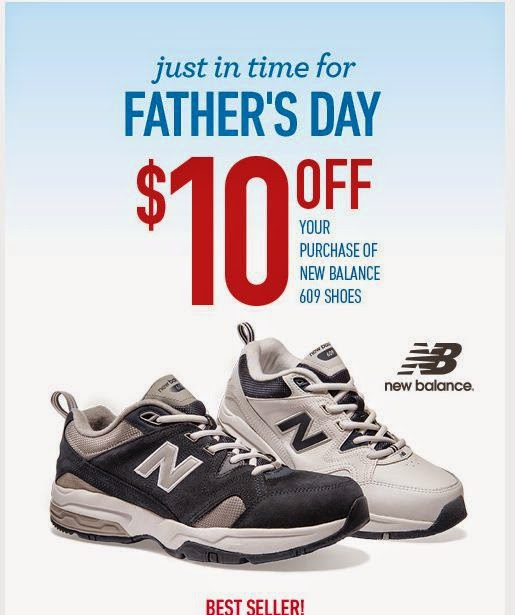 image regarding Famous Footwear Coupon Printable identify Well-known Sneakers Printable Discount coupons May perhaps 2018