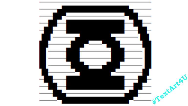 funny text art copy and paste - Vatozatozdevelopment
