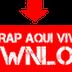 TRX Music - ORGULHO (TEMPORADA COMPILAÇÃO)(Download Grátis) ORAV