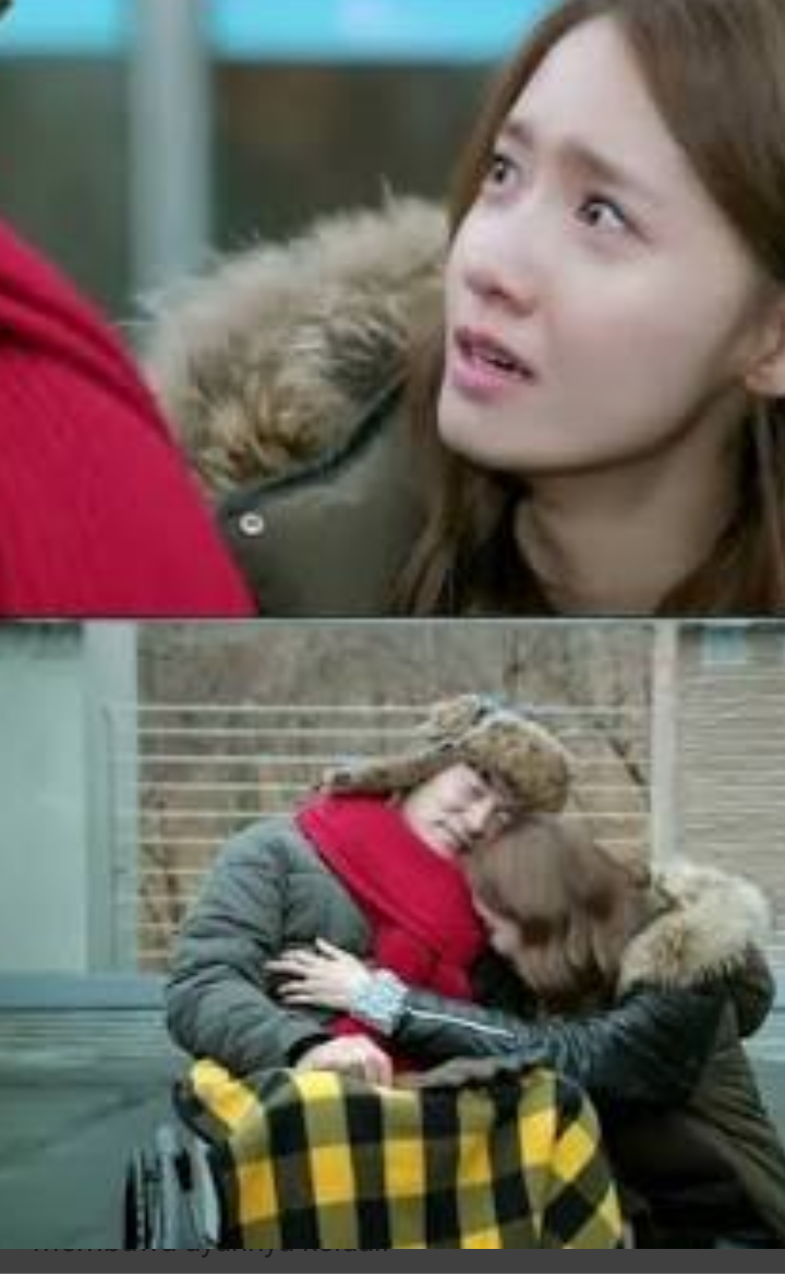 3 Drama Korea Terbaik Sepanjang Masa Yang Memuat Kisah Cinta Anak