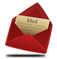 Erina email
