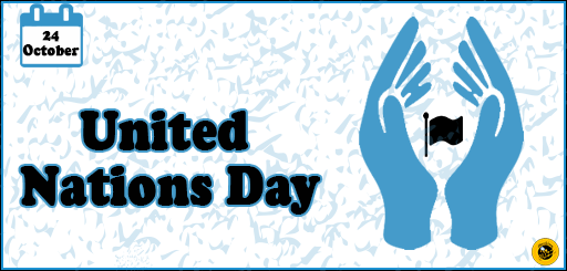 United Nation Day