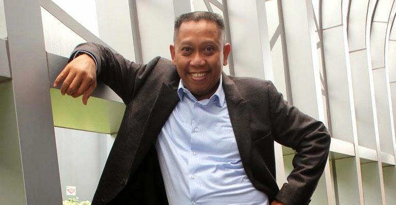 Profil dan Biodata Tukul Arwana