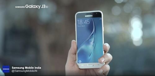Samsung-Galaxy-J3-2016-SM-J3109-review-specs-mobile