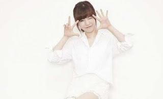 Bertemu Tiffany, Sunny SNSD Merasa Umur 19 Tahun Lagi
