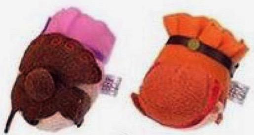 Conoce El Fenómeno Tsum Tsum: Disney Fan Collector: Nuevos Muñecos Tsum Tsum De Hércules
