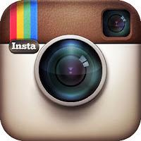 https://www.instagram.com/acrylicaditya/