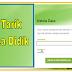 Cara Tarik Peserta Didik (PD) Online Di Dapodik 2018/2019