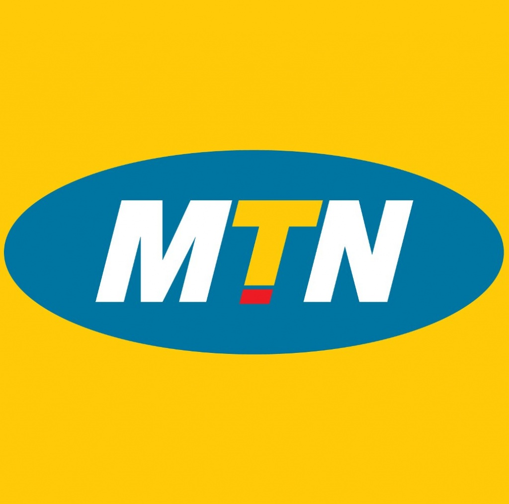 MTN, Ericsson launches the first 5G trial in Africa