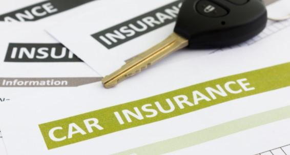 Utah Automobile Insurance Plan
