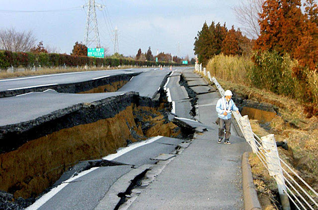 Earthquakes Can Systematically Trigger Other Ones on Opposite Side of Earth