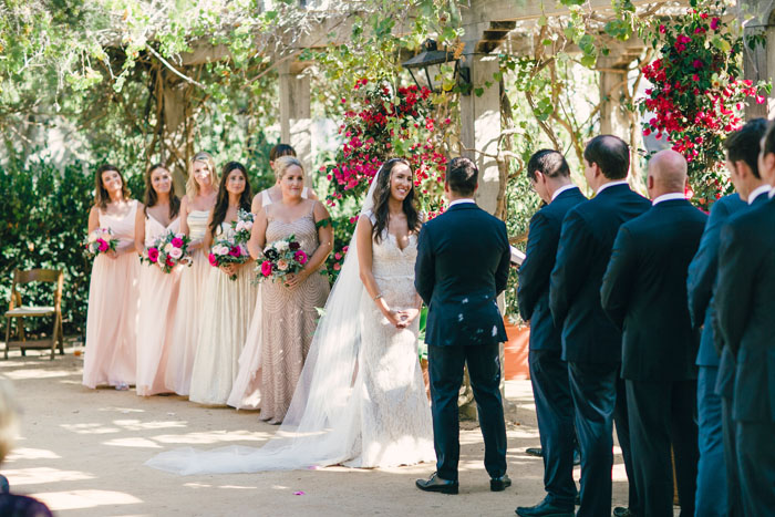 Wedding Planner Santa Barbara Tbrb Info