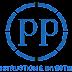 Lowongan PT Pembangunan Perumahan (PT PP)
