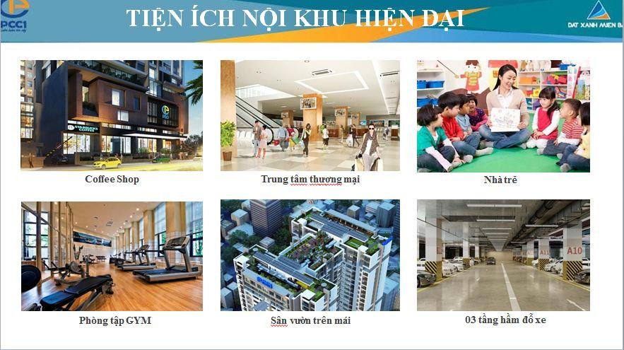 tien-ich-my-dinh-plaza-2