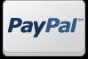 [Imagen: PEPSized_PayPal.png]