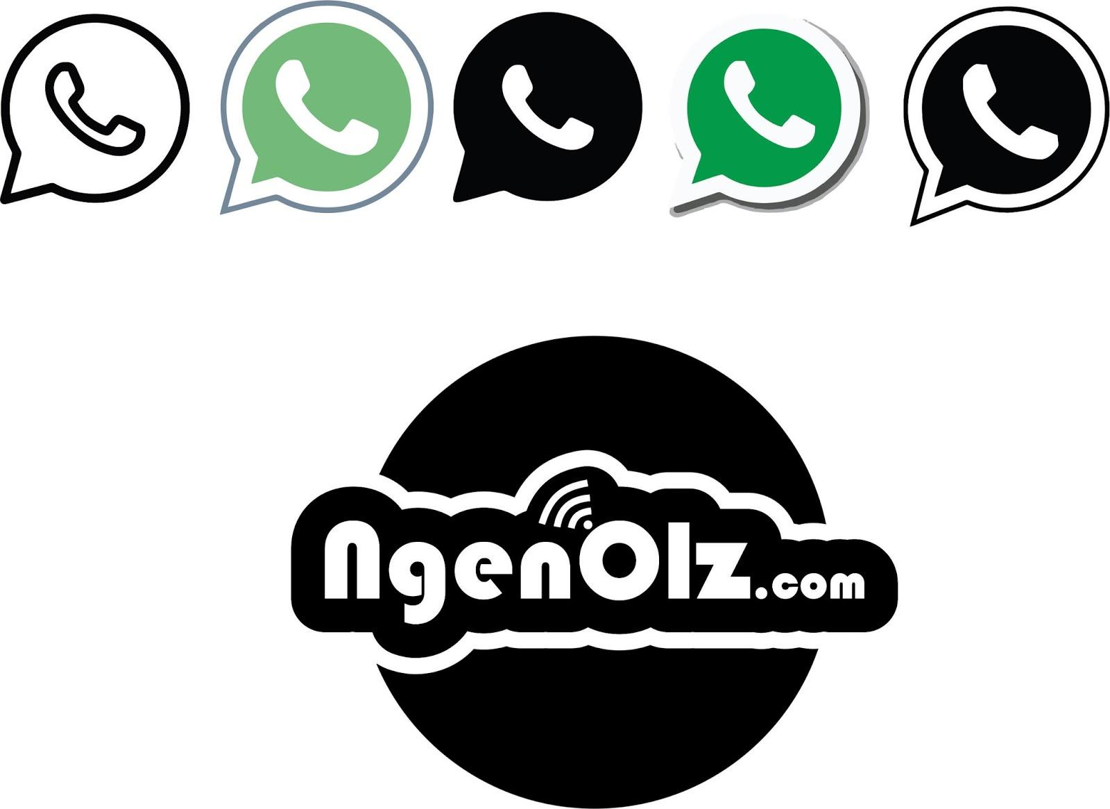 Merubah Nomor Telepon Aplikasi Whatsapp Wa Menghapus Disederhanakan Akun Melalui