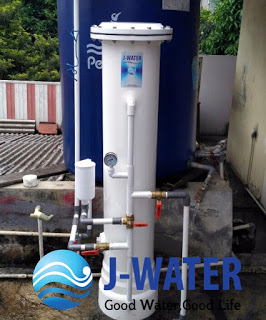 Jual Filter Air Murah Surabaya