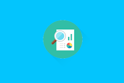 Pengertian Hosting , Fungsi , Jenis-jenis Hosting Dan Alasan Memilih Untuk Menggunakan Hosting
