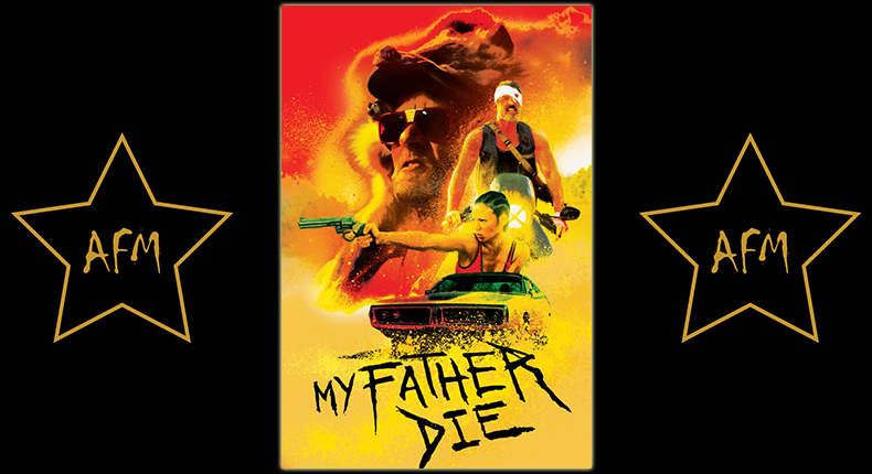 my-father-die