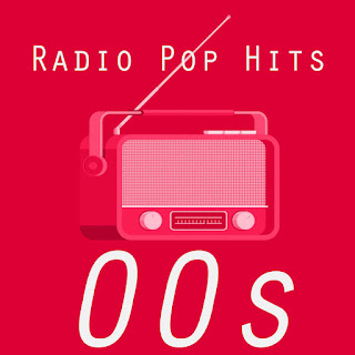 MP3 download Various Artists - Radio Pop Hits 00s iTunes plus aac m4a mp3