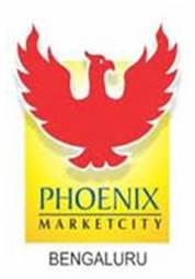 Jordan Johnson & The G Minors Performing Live at Phoenix Marketcity