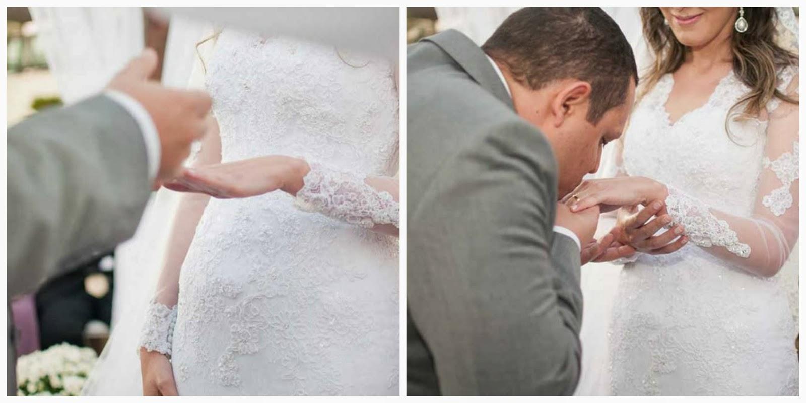 casamento-sitio-alianca-noiva