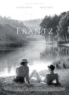 Nonton Film Frantz (2016) Gratis