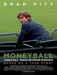 Ver Moneyball: Rompiendo las reglas (2011) Online