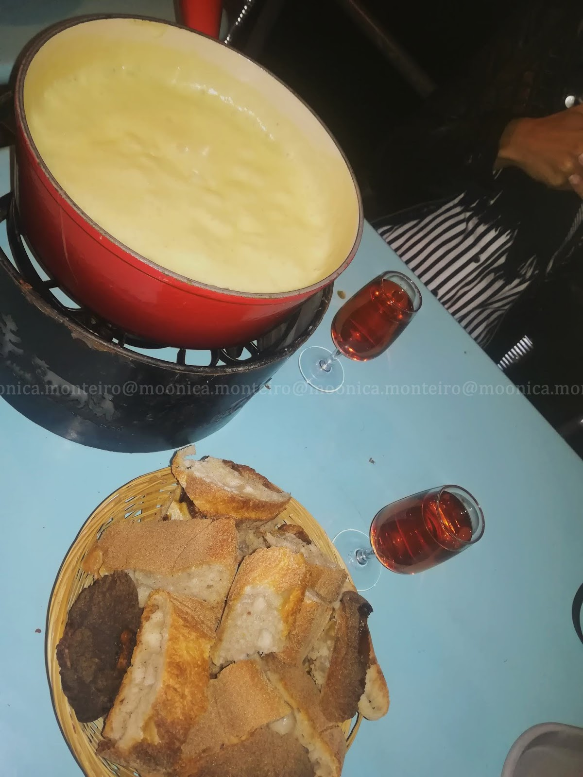 genebra food o blog da mo