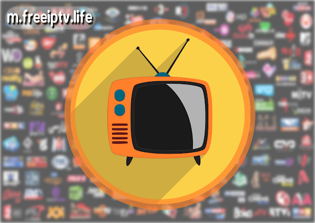 IPTV SERVERS | IPTV LISTS | M3U PLAYLISTS | DAILY AUTO UPDATED LINKS | 19 JULY 2020