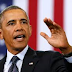 Publish, Punish, and Pardon: Nine Things Obama Could Do Before Leaving Office