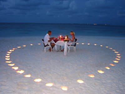 Corazón perfecto-http://2.bp.blogspot.com/-0WyaV97nqmU/TnQyO0MT5eI/AAAAAAAANPw/A9VzQXb7TN0/s1600/imagenes-romanticas-playa.jpg