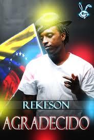 rap y hip hop latino , apoya la cultura venezolana de hip hop