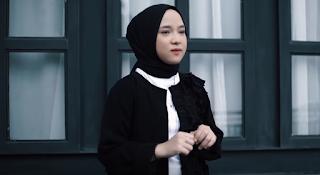( 4:42 MB ) Single Ya Romdhon Sabyan Lagu Sholawat Terbaru 2019