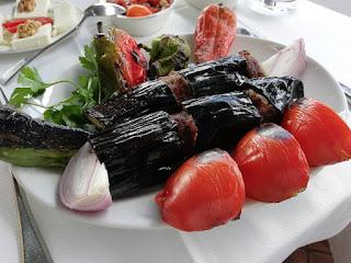 radisson blu pera hotel istanbul restaurant hamdi restoran pera beyoğlu