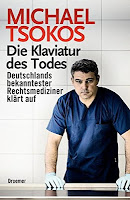 http://mrsbooknerds-lesewelt.blogspot.de/2017/03/rezension-die-klaviatur-des-todes.html