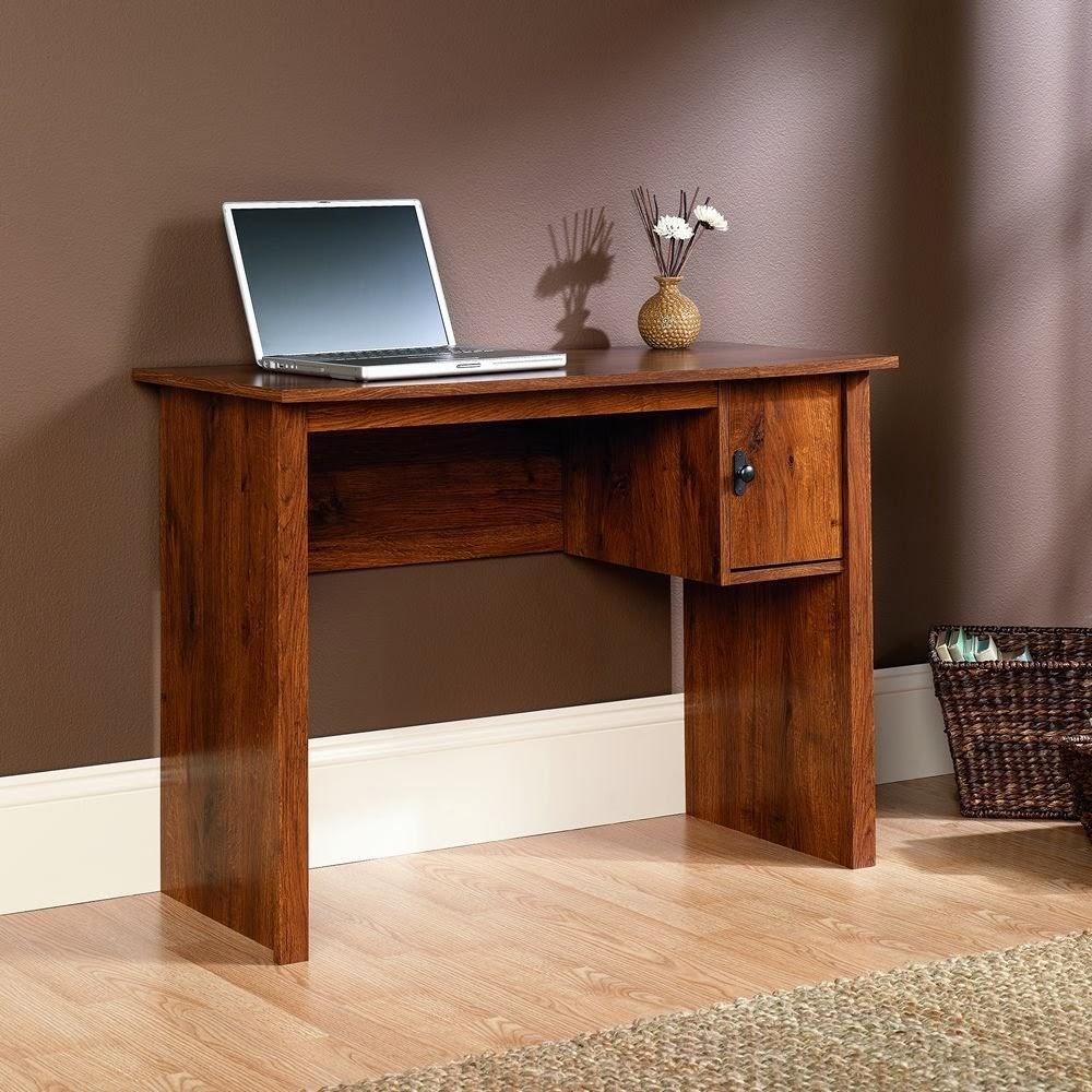 home office computer desks for sale student desks for sale. Black Bedroom Furniture Sets. Home Design Ideas