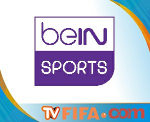 Bein Sports 1 2 3 4 HD TV Live Streaming Android Online