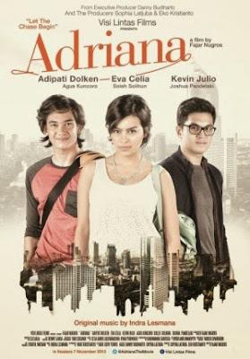Adriana (2013)