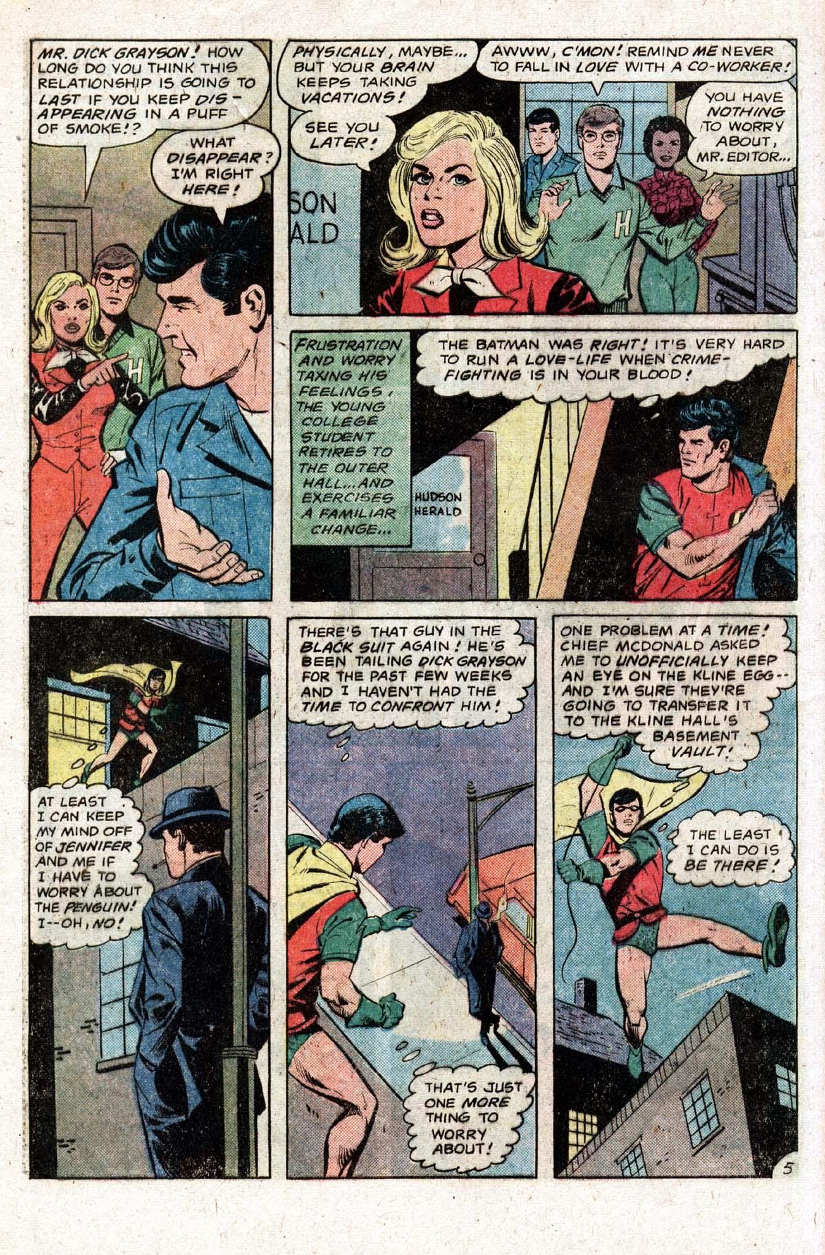 Detective Comics (1937) 492 Page 48