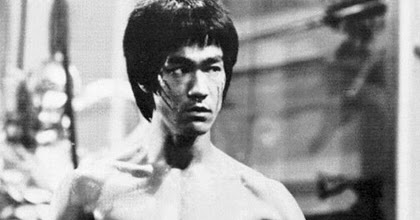 Bruce Lee, Sales Genius