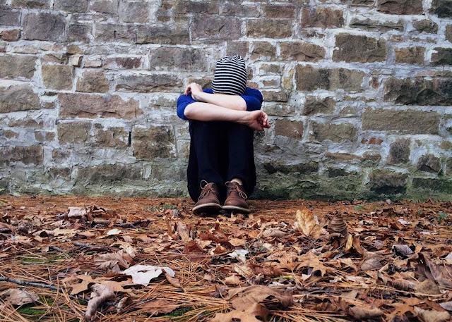 Bagaimana Cara Menghilangkan Stres Secara Alami Tanpa Obat Penenang