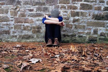 Bagaimana Cara Menghilangkan Stres Secara Alami Tanpa Obat