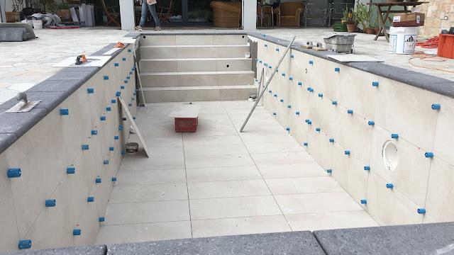 come-costruire-una-piscina-in-cemento