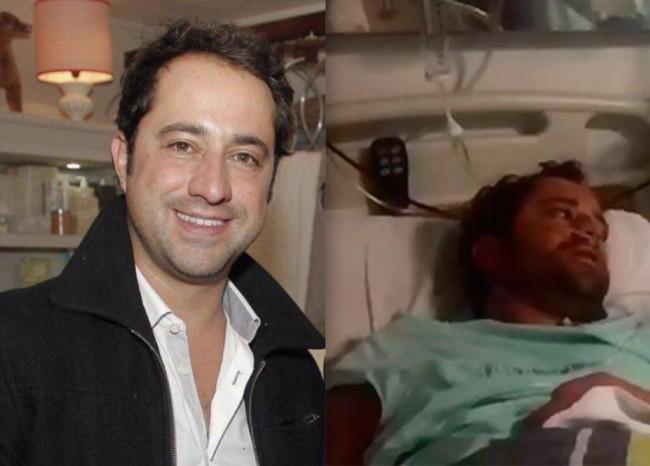 Fiscalía citó a declarar a los padres de Rafael Uribe Noguera