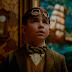 Adaptação de 'O Mistério do Relógio na Parede' ganha novo trailer